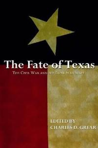 The Fate of Texas