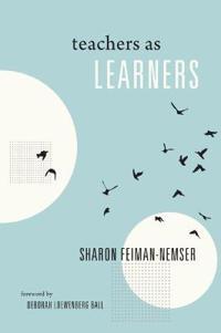 Teachers As Learners