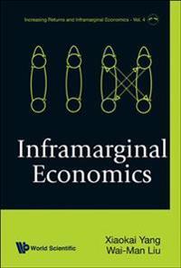 Inframarginal Economics