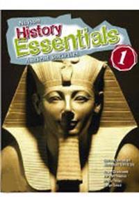 Ancient Societies