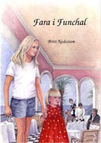 Fara i Funchal