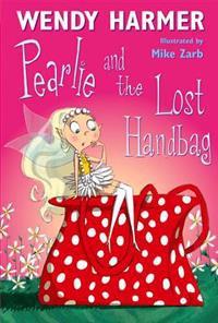 Pearlie and the Lost Handbag