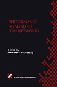 Performance Analysis of ATM Networks