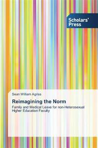 Reimagining the Norm