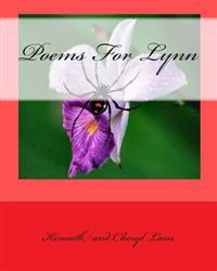 Poems for Lynn