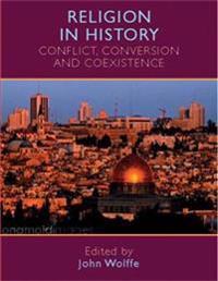 Religion In History