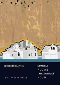Sunday Houses the Sunday House