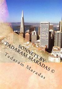 Sonnets by Tadaram Maradas (C)