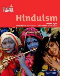 Living Faiths Hinduism Student Book