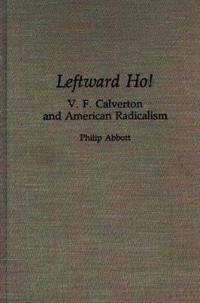 Leftward Ho!