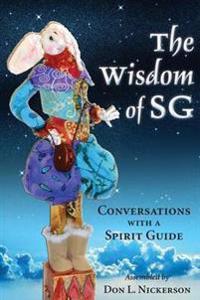 The Wisdom of Sg
