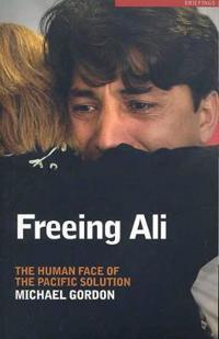 Freeing Ali