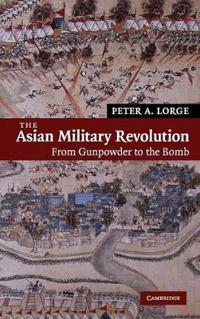 New Approaches to Asian History