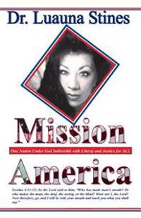 Mission America: Evangelism, Billy Graham, Woman Preacher