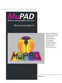 Mupad Multi Processing Algebra Data Tool