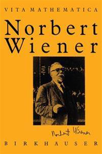 Norbert Wiener 1894-1964