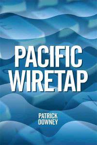 Pacific Wiretap