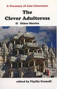 Clever Adultress and Other Stories