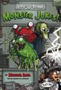 Laff-O-Tronic Monster Jokes!