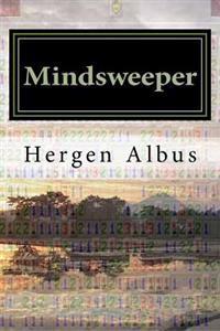 Mindsweeper: Ein Roman