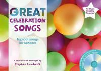 Great Celebration Songs
