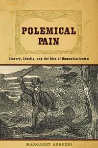Polemical Pain