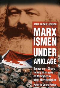Marxismen under anklage