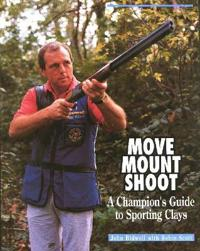 Move, Mount, Shoot