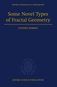 fractals a very short introduction very short introductions