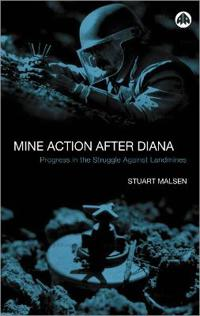 Mine Action After Diana