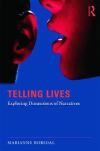 Telling Lives