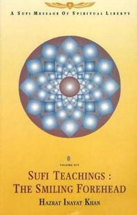 Sufi Teachings V. 14, PT. 1