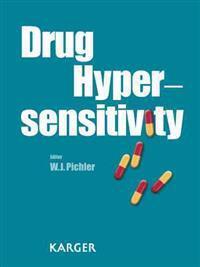 Drug Hypersensitivity