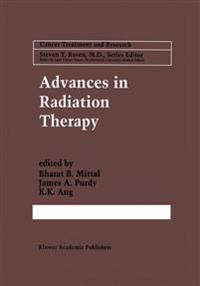Advances in Radiation Therapy
