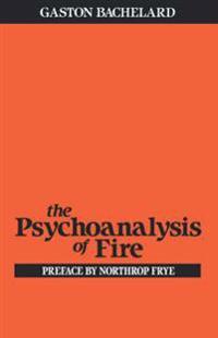 Psychoanalysis of Fire