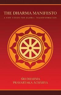 The Dharma Manifesto