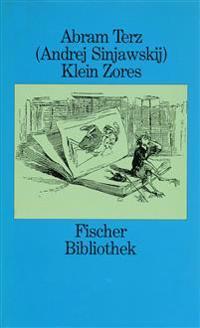 Klein Zores