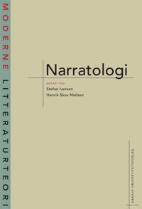 Narratologi