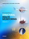 Encyclopedia of Structural Health Monitoring