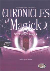 Defensive Magick