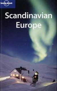 Scandinavian Europe