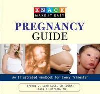 Knack Pregnancy