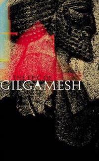 The Epic of Gilgamesh