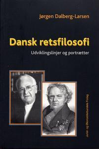 Dansk retsfilosofi