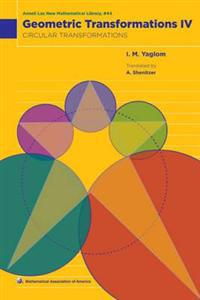 Geometric Transformations IV