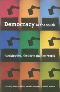 Democracy in the South
