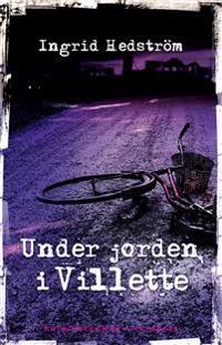 Under jorden i Villette