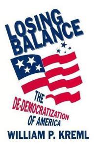 Losing Balance