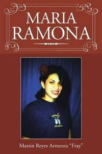 Maria Ramona