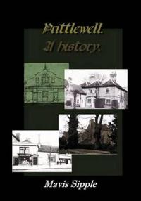 Prittlewell; a History